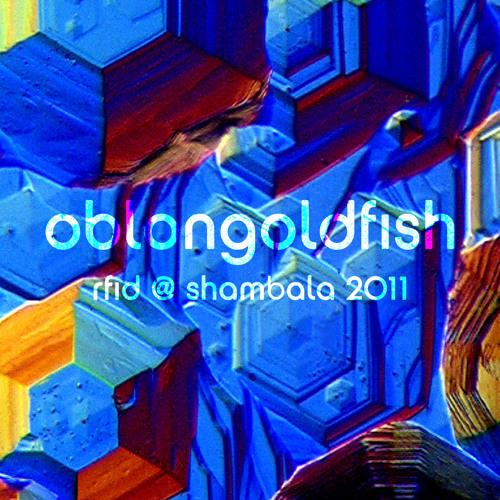 oblongoldfish@rfidShambala2011