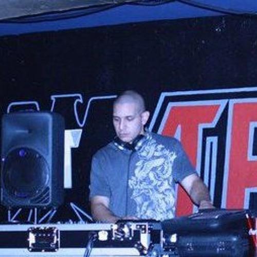 Dj Aim Tejano Mix