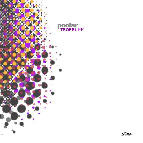 Poolar - Three pi (Original Mix)