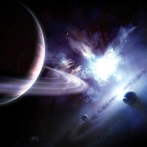 El Universo Conspira