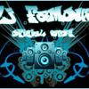 DJ Famous - Reggaeton Mixx 2
