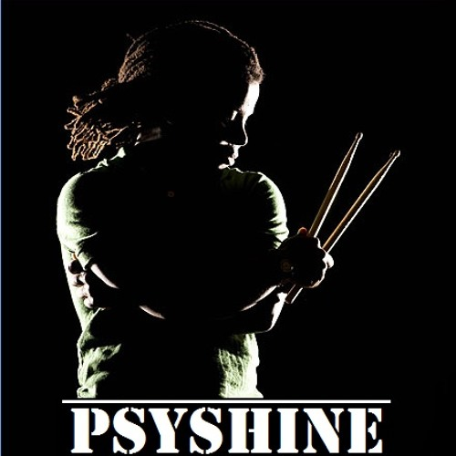Leah - Irie (Psyshine Remix)