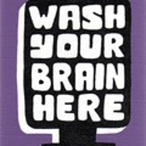 Trackz - Wash Your Brain (Original Mix) OUT SOON