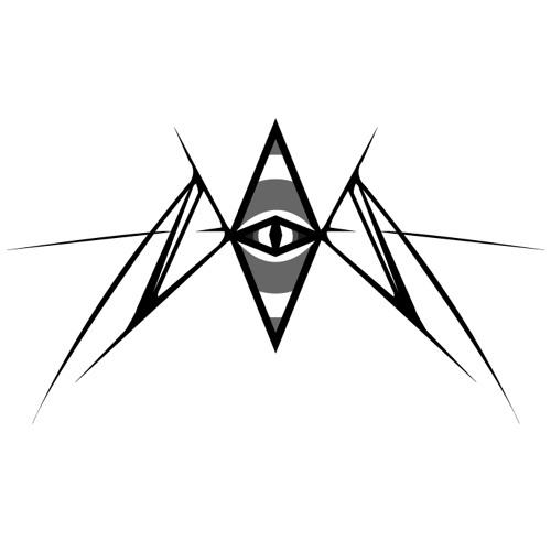 Axiom - Adon (Rough cut, incomplete)