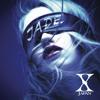 Jade-X JAPAN (Instrumental)