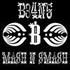 Pharoahe Monch vs. Bassnectar - Simon Says BASS TO YOUR FACE *DL IN DESC*