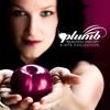 Plumb - Beautiful History (Dave Audé Radio Mix)
