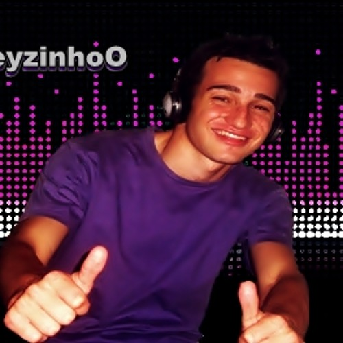 Lady Gaga - Edge Of Glory- Dj NeyzinhoO