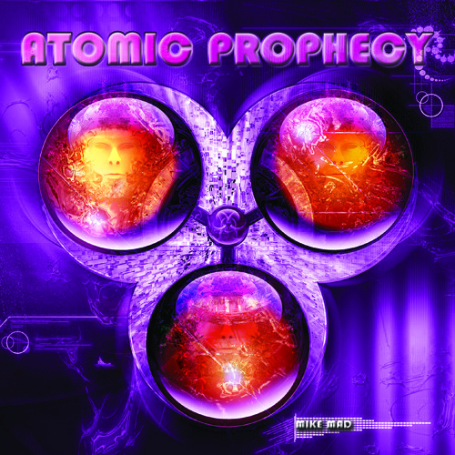 Atomic Prophecy