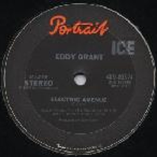 """Juno Boogie (inspiration from Eddy Grant's """"Time Warp"""")"""