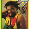 Lucky Dube Together As One