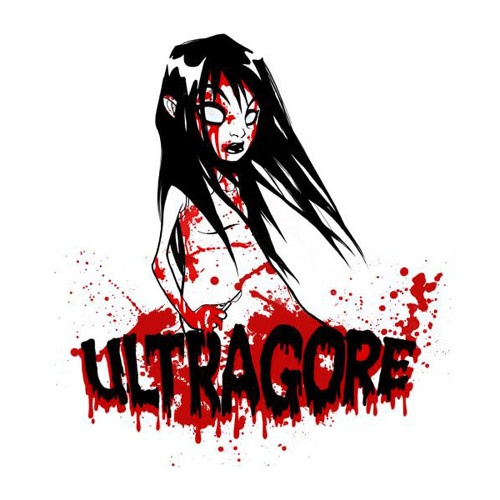 Sluggo & Nerd Rage - Get Gorey