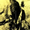UNKLE The dog is black (Debazzer presents yellow-dog mix)