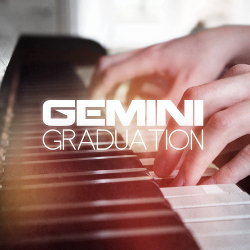 Gemini - Vision