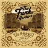 The Funk Hunters Present: