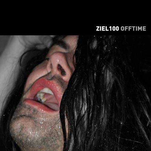 Ziel100 - Heerstrasse (Broombeck Remix)