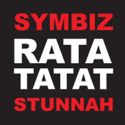 RATATATAT (feat Stunnah)