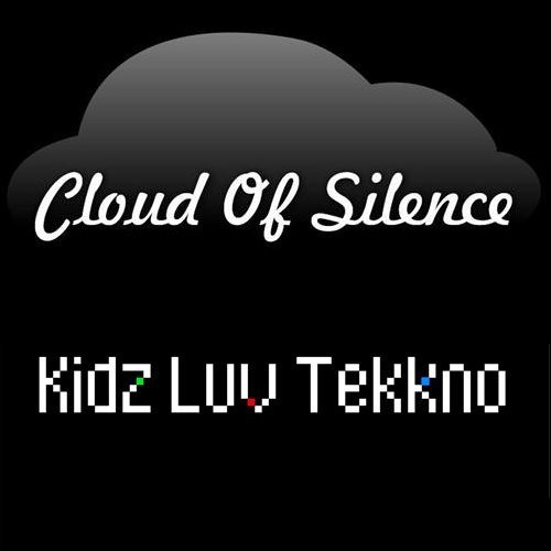 'Platonic Love' Remix Contest - Cloud Of Silence