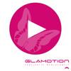 Glamotion 2011 (29. Oktober 2011 - Westfalenhallen Dortmund)