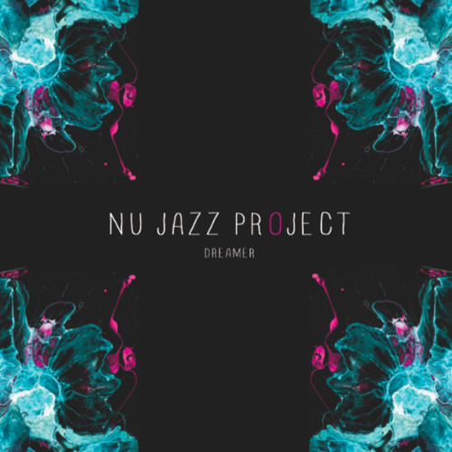 Nu jazz project : Abstract summer / Full track