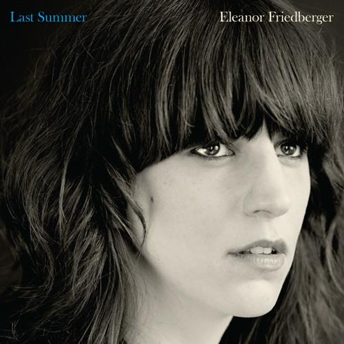 "Eleanor Friedberger ""Owl's Head Park"""
