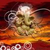 Sukh karta dukh harta mix by dj tejas & dj sandesh 2011 full tag