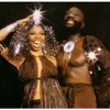 ISAAC HAYES & MILLIE JACKSON - Sweet Music, Soft Lights & You (1979)