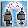 Robotic Emotion - TrueStep
