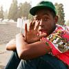 Mastaplan feat. Tyler the Creator - Sandwitches (Dubstep Remix)