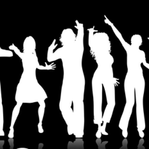 Promoters, Agentes, Clubs, Djs e Produtores Musicais - BR