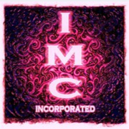 Explicit (IMC Inc. Productions)