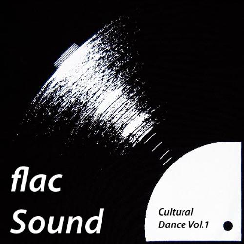 flac Sound - Cultural Dance Vol. 1