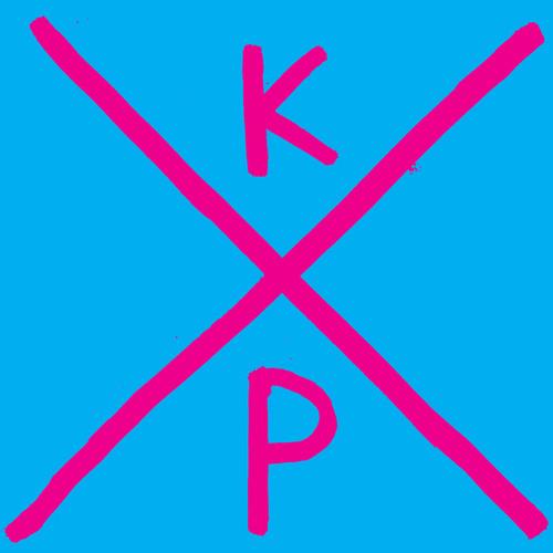 K-X-P - Easy (Infinity Waits)