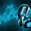 DOO BEE DOO (TRIBAL MIX) - D.JQUINNY COOL VS FRESHLY GROUND