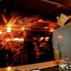 Re:Set featuring Patrick Barry & Chris Luzz B2B at the Phoenix Landing - Cambridge, MA 8.17.11