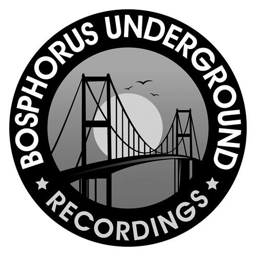 Andrea Roma - Pi Pi Pi (Original Mix) [Bosphorus Underground] #1 On Beatport Minimal Chart