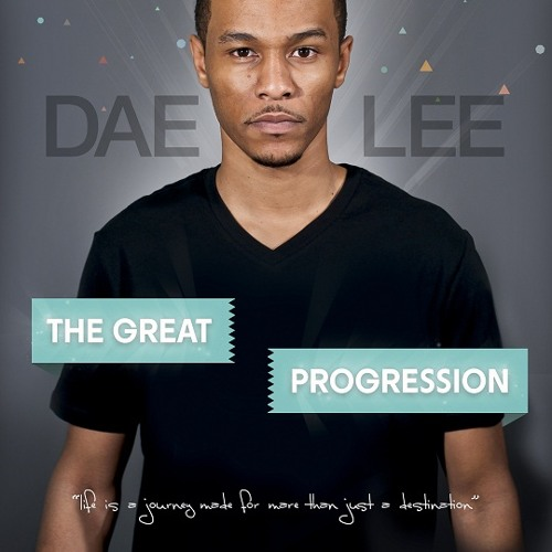 Dae-Lee - Love Hate feat. Da' T.R.U.T.H.