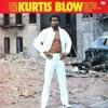 Kurtis Blow - Got To Dance (MrLechugo Remix)
