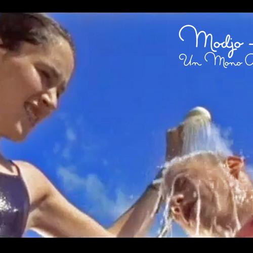 Modjo - Lady (Un Mono Azul Remix)
