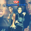 2 Unlimited - Let The Beat Control Your Body ( VIBRATOR REMIX )