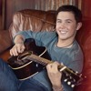 "Scotty McCreery ""The Trouble With Girls"""