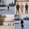 KINO - Gruppa Krovi (EJ Lovynsky Home DJ-set)