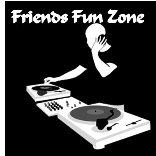 DJ Monte-s - Teri toor Vs. Airplanes Vs. Find your love Ft. Drake, Jaswinder Daghamia & Hayley W.[By- Dj Lucky]