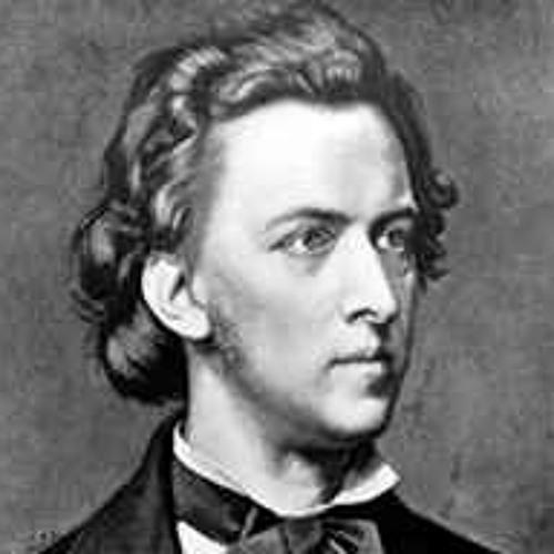 Nocturne in G Major Op.37 No.2 Frédéric François Chopin