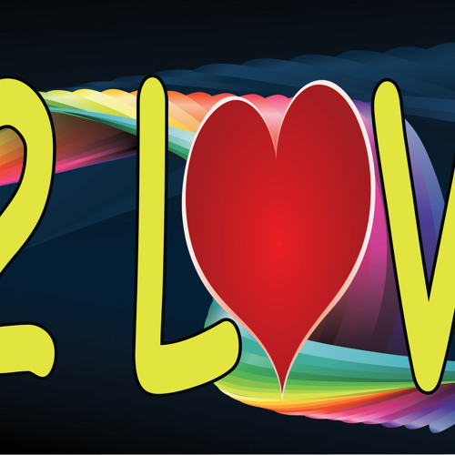 Back 2 Love  (Kenny)