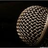Audioblog 1