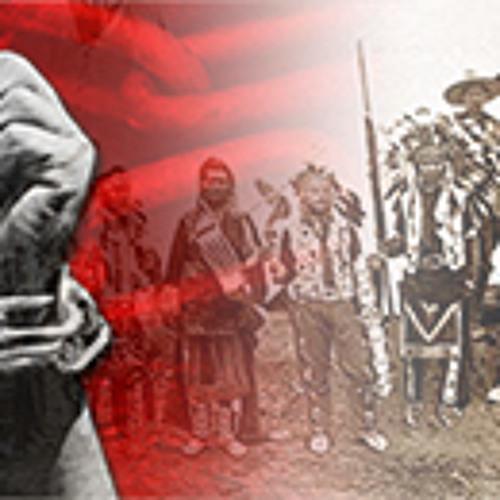 Juro ft Skurge0ne   Societies Chains