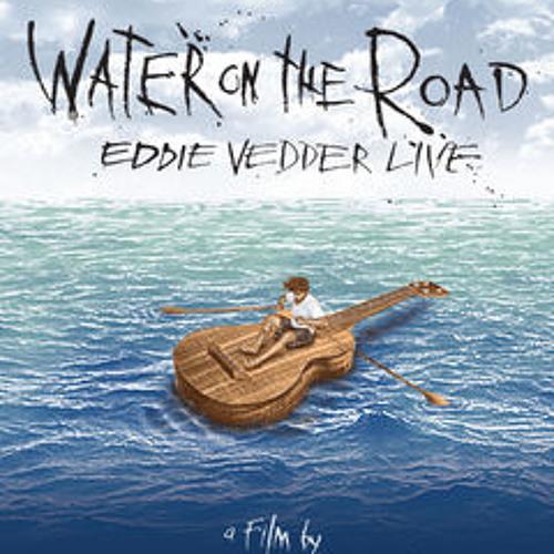 Eddie Vedder ~ Sleepless Nights (Live)