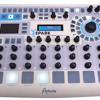 80s Studio Drums B1 P3
