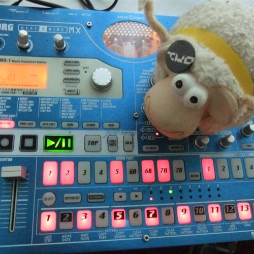 MasterWirn-TonyThon live @ Masterwirnradio 19.08.2011